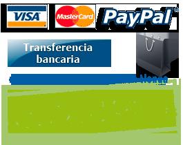 modalidades-pago.png