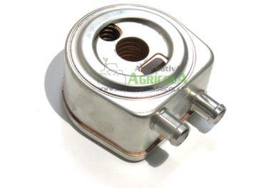 Enfriador aceite tractor John Deere S/30-35-40-50-55-5000-5010