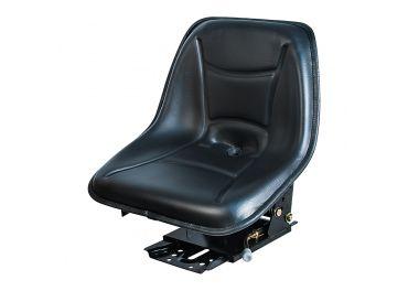 Asiento con suspensión mecánica RM450110
