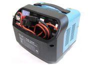 Cargador de batería 12/24V 20 amperios carga rápida