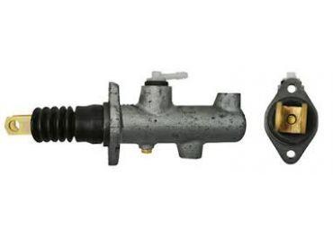 Cilindro principal frenos Tractores Massey Ferguson Series 100 y 300 Landini Series 30 y 60