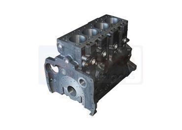 Bloque motor Perkins A4.236