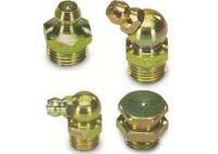 Engrasador recto 8-100(paquete 10 uni)