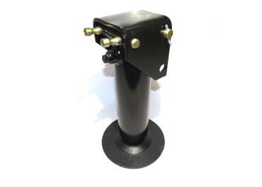 Mozo hidráulico 8500 Kg máximo