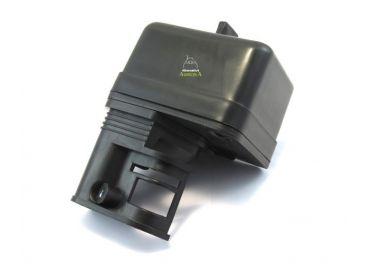 Filtro completo aire OHV110-120-140-160-200