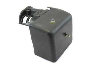 Filtro completo aire OHV140-160-200