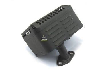 Silencioso OHV110-120