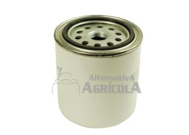 Filtro aceite Ford Serie 10, 30 y TW