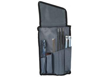 Bolsa kit afilado 4.8mm