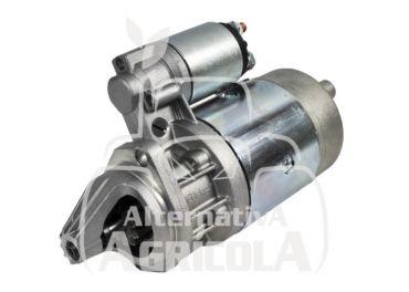 MOTOR DE ARRANQUE 12V - 2,7 KW