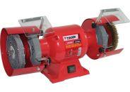 Amoladora esmeriladora mixta 150mm 250w
