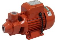Bomba agua electrico 550w