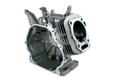 Cilindro OHV-MT-200 (Generador) sin soporte depósito