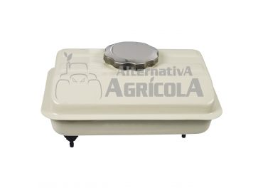 Depósito gasolina / combustible con tapón OHV-MT-100-152 HONDA