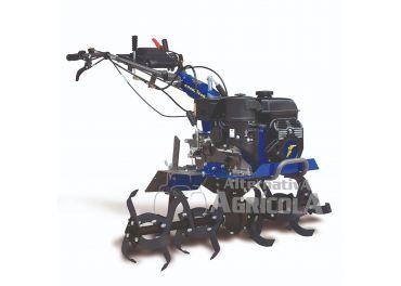 Motoazada de gasolina Goodyear GY6000TL