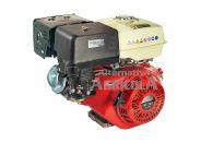 Motor 4 tiempos OHV 390-V