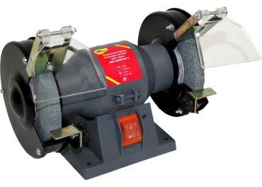 Amoladora 200mm 250w