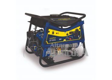 Generador Goodyear GY1301G - 1,0kW - 99cc - 4 tiempos