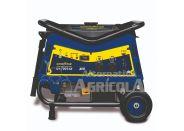 Generador Goodyear GY7001GE - 6,8kW - 438cc - 4 tiempos
