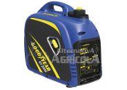 Generador inverter Goodyear GY2000I - 2,0kW - 80cc - 4 tiempos