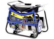 Generador Goodyear GY1301G 220V