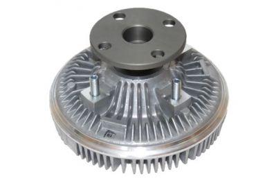 Embrague ventilador viscoso tractor John Deere S/6000