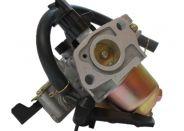 Carburador gasolina motor OHV-MT 160 sin decantador