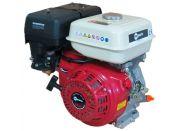 Motor 4 tiempos OHV 270-S