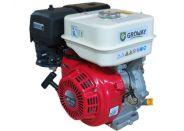 Motor 4 tiempos OHV 270-Q