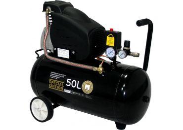 Compresor 24 litros 2.0HP