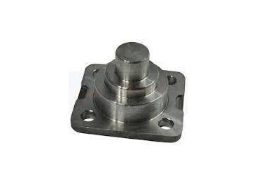 Pivote del rodamiento S6020-30 (4 cilindros)