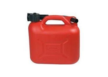 Bidon gasoil 10 litros