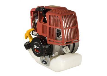 Motor 4 tiempos desbrozadora 1.5 HP
