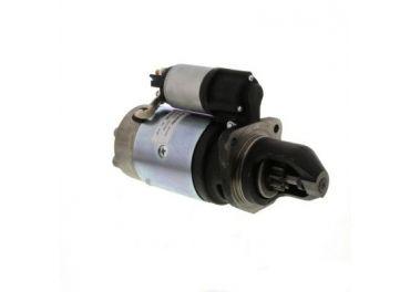 Motor de arranque 12V-3,1Kw
