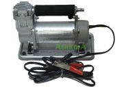 Compresor de Aire Portátil Profesional 12v 72 litros/min