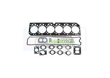 Juego juntas superior John Deere Motores 6068D, 6068T y 6068H Power Tech