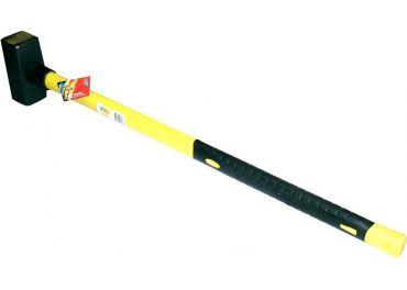 Marro mango fibra 4Kg