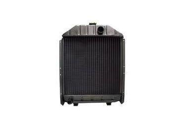 Radiador Fiat/New Holland motor Diter