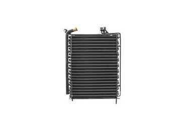 Radiador aceite John Deere Series 6000, 6005, 6010 y 7005