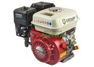 Motor 4 tiempos OHV 200-Q