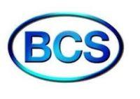 Recambios Para Segadoras BCS
