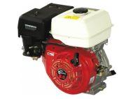 Recambio motores OHV-GX-240 8HP
