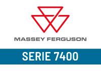 Serie 7400