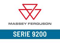 Serie 9000