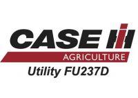 Utility FU237D