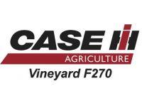 Vineyard F270