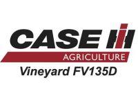 Vineyard FV135D