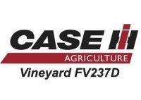 Vineyard FV237D