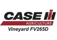 Vineyard FV265D
