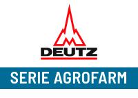 Serie Agrofarm